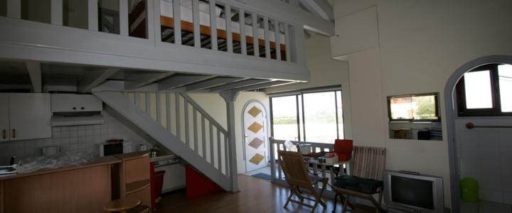 Location biarritz surf biarritz france surf trip france - Office de tourisme biarritz location ...