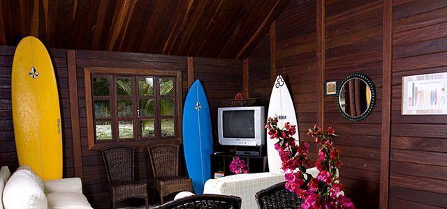 Sala Weselna Ambasador Łuków Adres ~ Surfing Brazil Bahia, spot Brazil Bahia, holidays Brazil Bahia, travel