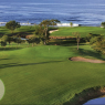 <p>Grand Pacifica's Golf and Country Club </p>